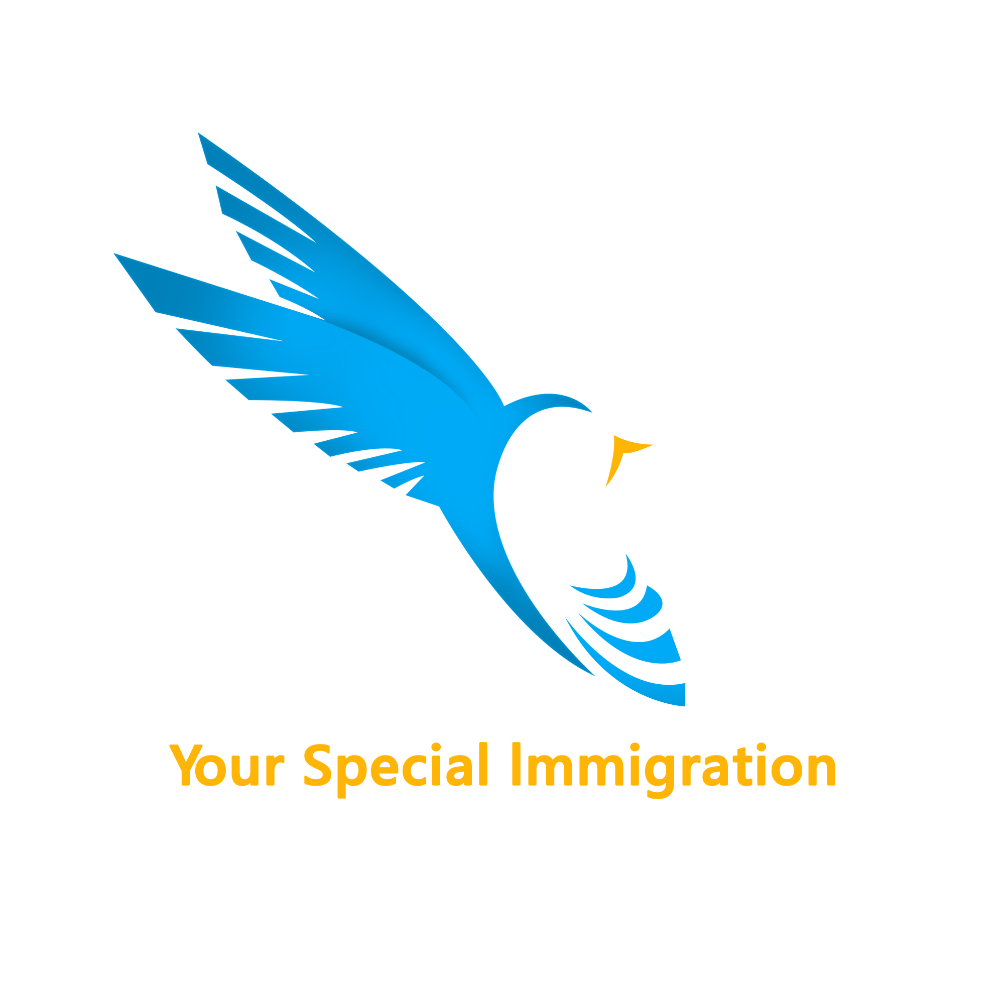 your special immigration